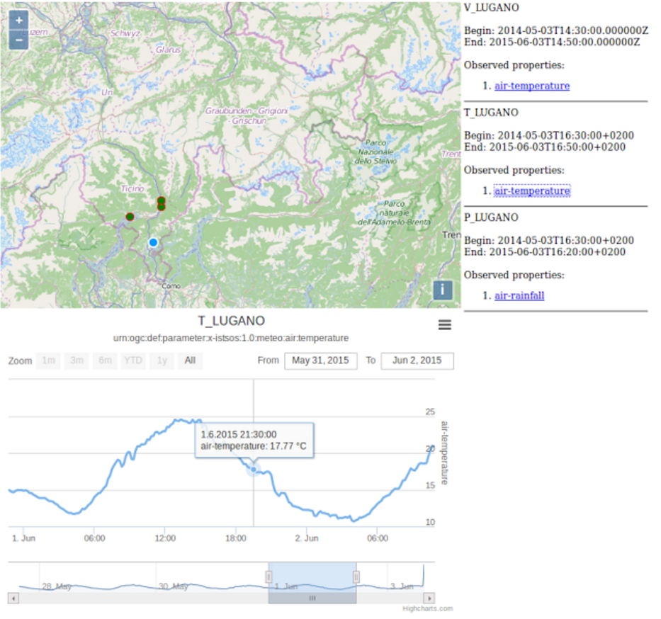 Mapping sensors and data with OpenLayers 3 — istSOS 2 3 1 documentation